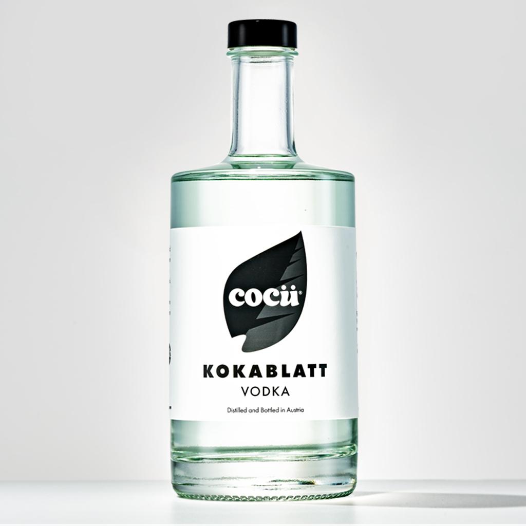 vodka_landing_square